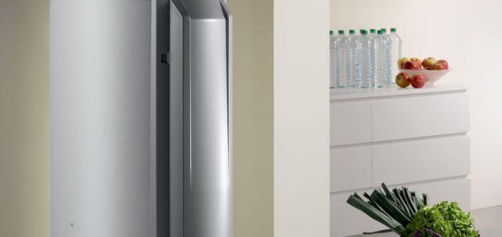 chauffe-eau-thermodynamique