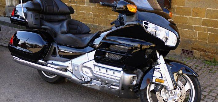 Service-taxi-moto