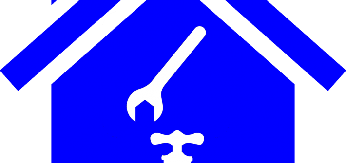 plomberie-maison