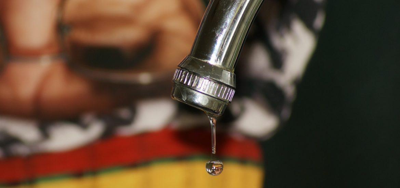 canalisation