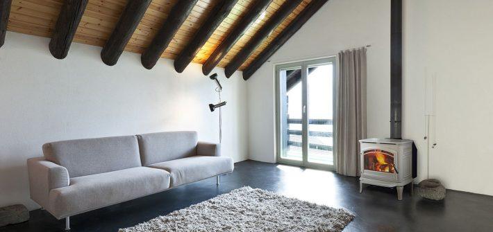 agencement de meubles