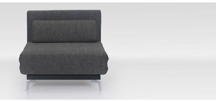 fauteuil-convertible-design-loveseat-plus-noir-gris-anthracite-pivotant-a-360-face